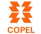 copel2